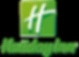 Holiday_Inn._logo.png