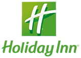 Holiday_Inn._logo.png