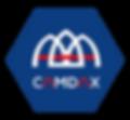 CAMDAX_logo2_工作區域 1 複本.png