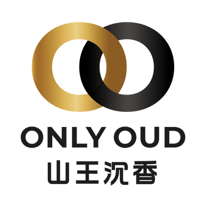 only oud_logo_工作區域 1 複本 4.png