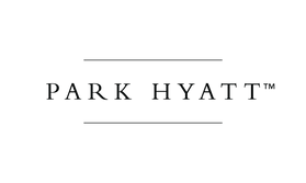 Park-Hyatt-logo.png