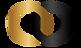 Onlyoud_logo_工作區域 1 複本 2.png