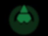 AWC_logo_HK_工作區域 1 複本 2_edited.png