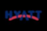 hyatt-hotels-logo-share-64893.png