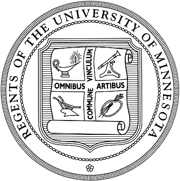 1200px-University_of_Minnesota_seal.svg.