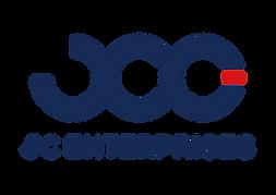 JCE_logo_trans_工作區域 1.png