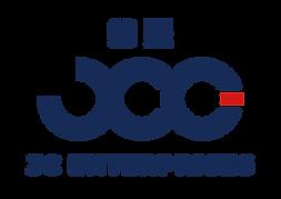JCE holding_logo_工作區域 1.png
