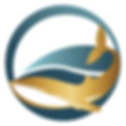 gold whale_logo_graphic_for screen.jpg