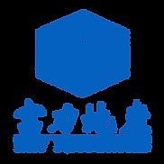 coop logo-48.png