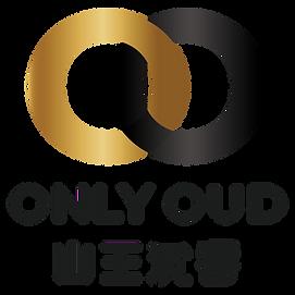 Onlyoud_logo_工作區域 1.png