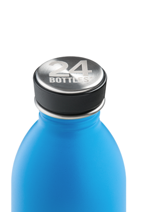 24Bottles Urban Bottle 500 ml / PacificBeach