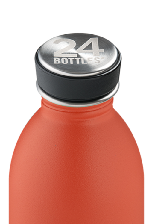 24Bottles Urban Bottle 500 ml /Pachino