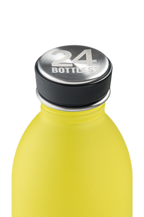 24Bottles Urban Bottle 500 ml /Citrus