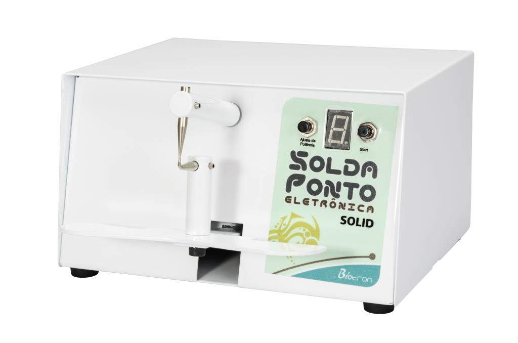 Solda Ponto Solid 5 site