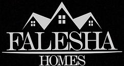 Falesha%20homes%20(blk)_edited.jpg