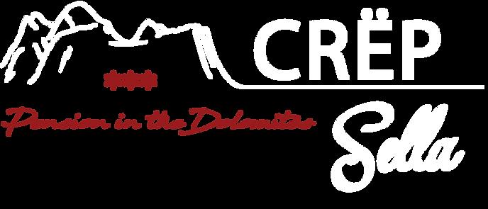Logo-W-PNG.png