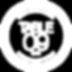Table-09-logo-white-e1428440398578.png