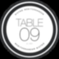 table09 white bg.png