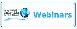 CUGH & NCI Cervical Cancer Webinar 3: Ensuring effective implementation of cervical cancer prevention and control strategies