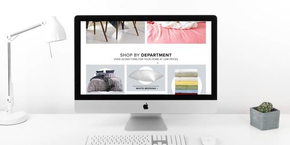 Homepage Refresh 2018 - Scroll