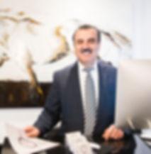 Jamal Abouzeid