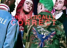 Eagle Textile Design