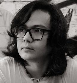 Aung Kyi Soe.JPG