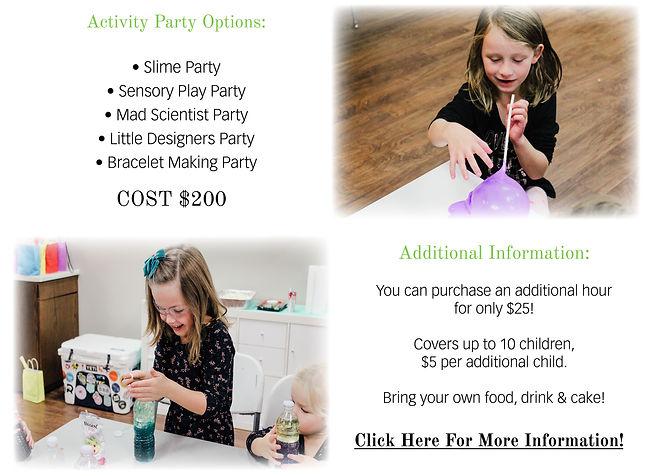 Activity Parties (4).jpg