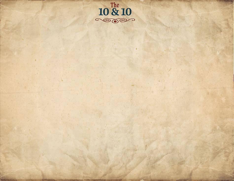 10 & 10 BG.png