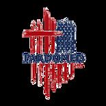 pardoned-logo-transparent.png