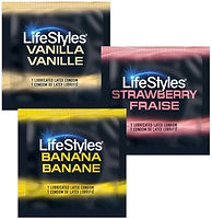 lifestyles luscious flavors condoms.jpg
