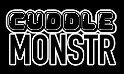 cuddle monster logo.jpg