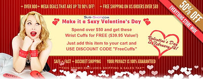 sub shop valentines sale.jpg