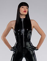 halter top with zipper.jpg