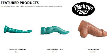 mr hankey featured products new.jpg