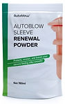 autoblow sleeve renewal powder.jpg