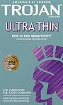 trojan ultra thin lubricated condoms.jpg