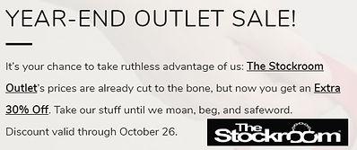 stockroom  - year end outlet sale.jpg