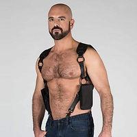 carpenter harness 2-0.jpg