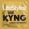 lifestyles kyng large condoms.jpg