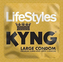lifestyles kyng large condoms.jpg