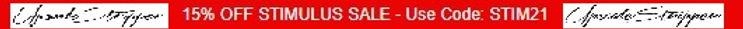 upscale stripper stimulus sale.jpg