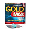 gold max 450mg herbal erection blue pill