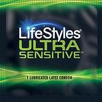 lifestyles ultra sensitive condoms.jpg