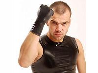 fisting rubber gloves wrist - black.jpg