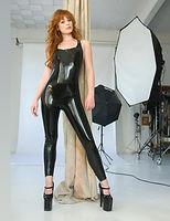 women's tank suit.jpg