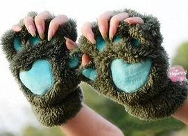 cat claw paw mittens.jpg