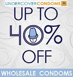 undercover condom sale.jpg