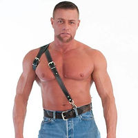 strong arm leather harness.jpg