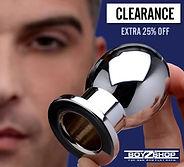 boyz shop clearance extra 25% off.jpg